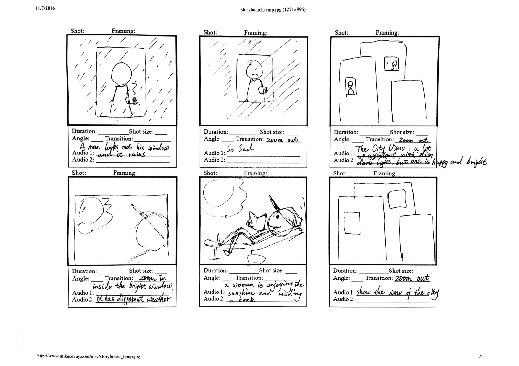 storyboard-for-weather-machine_1